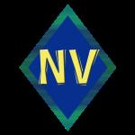 NV-logo-Final