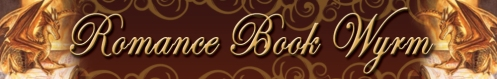 romance-book-wyrm