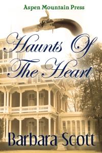 Haunts of the Heart