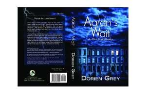 Aaron's-Wait-flat