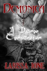 Demonica Compendium