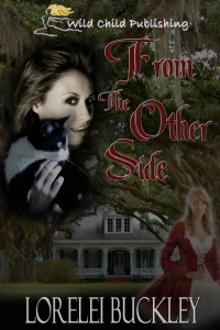 From The Other Side by Lorelei Buckley