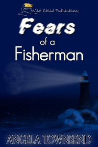 Fears of a Fisherman by Angela Townsend