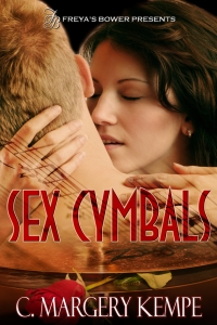 Sex Cymbals by C. Margery Kempe